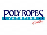 Polyropes
